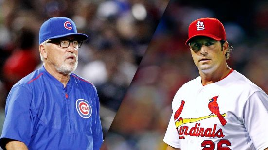 Cubs-vs.-Cardinals-NLDS
