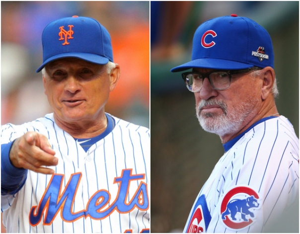 NLCS-cubs-mets-preview-101615